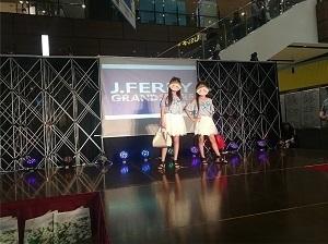 木更津ファッションショー-04.jpg